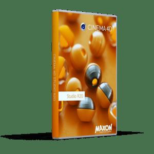 cinema-4d-studio-r20-crack-300x300-7441045-4309726