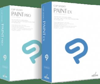 clip-studio-paint-ex-crack-full-version-300x251-1417306-2245359