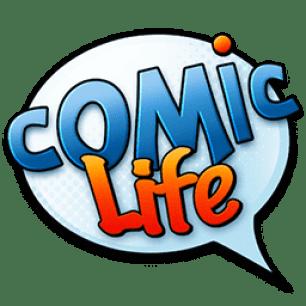 comic-life-crack-6882462-9425849
