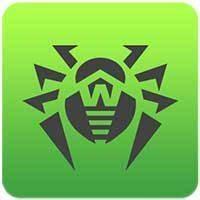 dr-web-anti-virus-crack-9354912-7345679-9075302