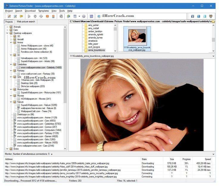 extreme-picture-finder-registration-key-1882775-4308496-2097840
