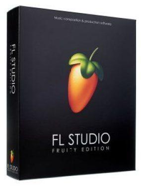 fl-studio-12-crack-free-download-229x300-3189065-8680617