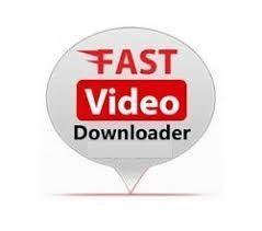 fast-video-downloader-crack-4339457-8495947-1199408
