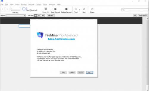 filemaker-pro-17-cracked-full-version-download-300x185-5216687-3713985