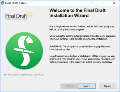 final-draft-11-serial-key-300x230-1695109-1600861