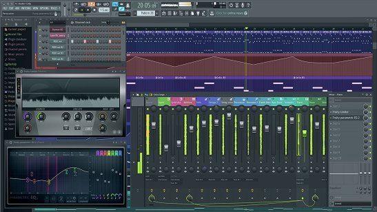 fruity-loops-fl-studio-offline-installer-4188122-2866908