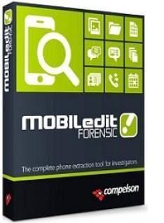 mobiledit-forensic-crack-full-version-2644224-3969193