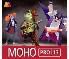 moho-pro-crack-9024976-3155608-7030890