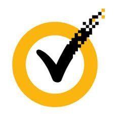 norton-antivirus-crack-1-5158061-3853063-8728454