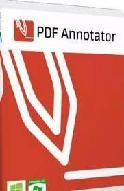 pdf-annotator-crack-4842240-8082245-6246793