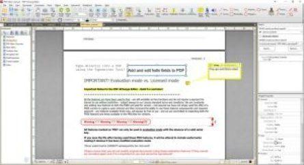 pdf-xchange-editor-plus-serial-key-300x163-8739669-6524311