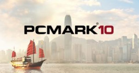 pcmark-10-professional-crack-free-download-300x158-8467825-3007433