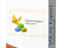 sqlite-expert-professional-3196993-7092261-4593148