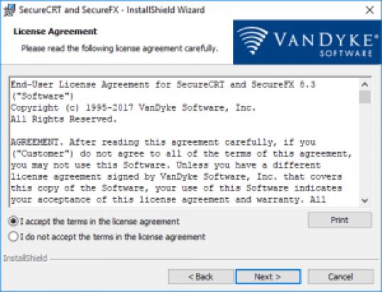 securecrt-crack-full-version-300x229-9500205-7459600