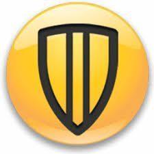 symantec-endpoint-protection-crack-4501396-4520668-5291202