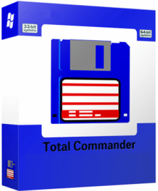 total-commander-9-crack-free-download-247x300-3136742-3749660