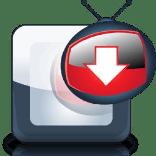 ytd-video-downloader-pro-crack-7787423-3983023