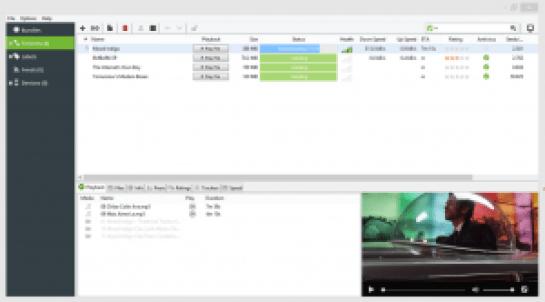 download-utorrent-pro-full-version-300x166-6602029-3998311
