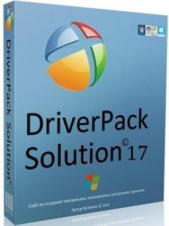 driverpack-solution-17-free-download-225x300-2159111-8443652