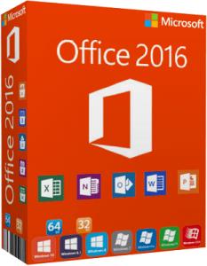 microsoft-office-2016-download-233x300-2104058-1329229