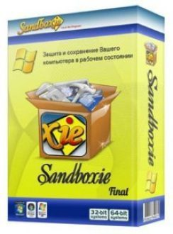 sandboxie-free-download-222x300-9675983-1090739