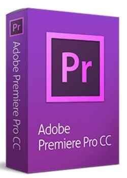 2000001559_licencia-adobe-premiere-pro-cc-1-ao-1-8111256-2111532