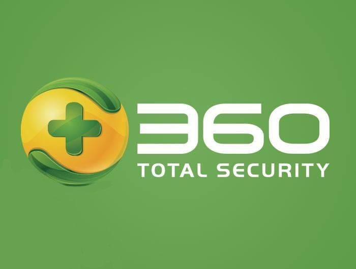 360-total-security-download-001-5421347