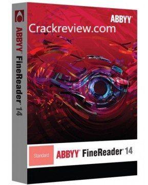 abbyy-finereader-14-keygen-serial-key-3239589-3201196