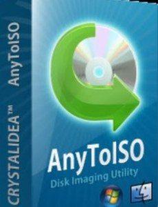 anytoiso-pro-v3-9-5-build-660-crack-full-patch-lifetime-3067360