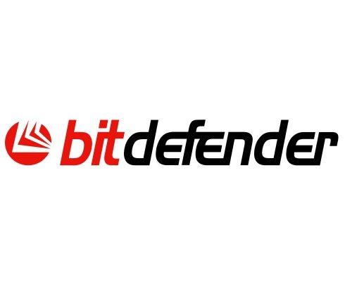 bitdefender-total-security-2010-beta-3-realeased-2-4582301