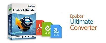 epubor-ultimate-converter-3-0-full-keygen-2-9520754-3524430