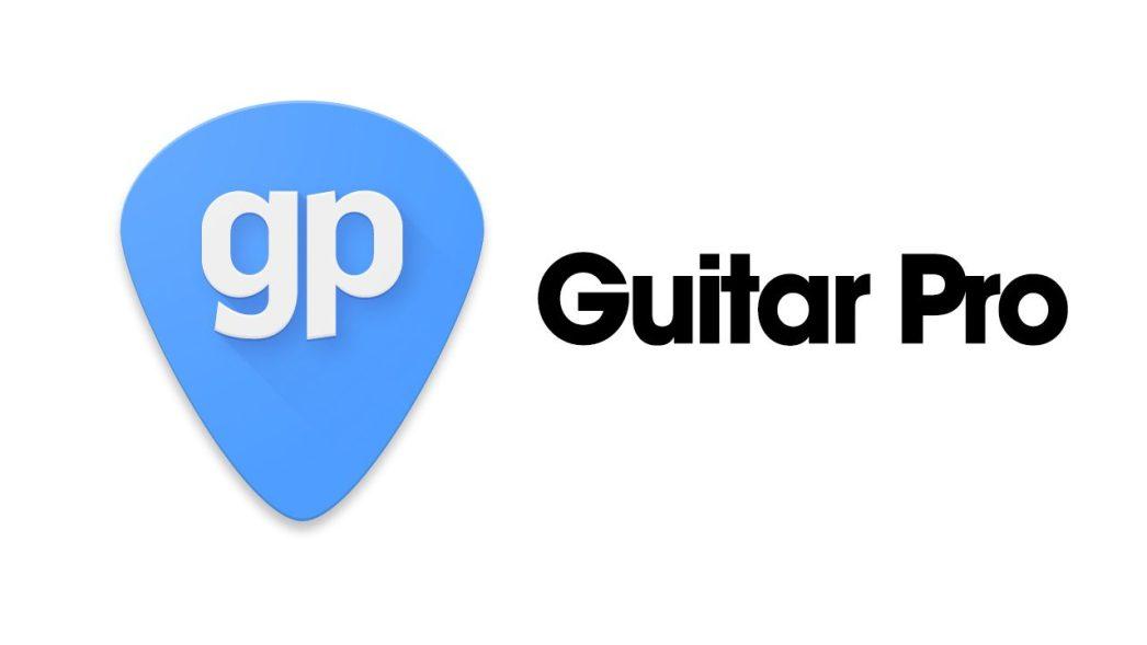 guitar-pro-software-2204534