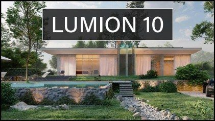 lumion-10-pro-crack-7724528-1533960