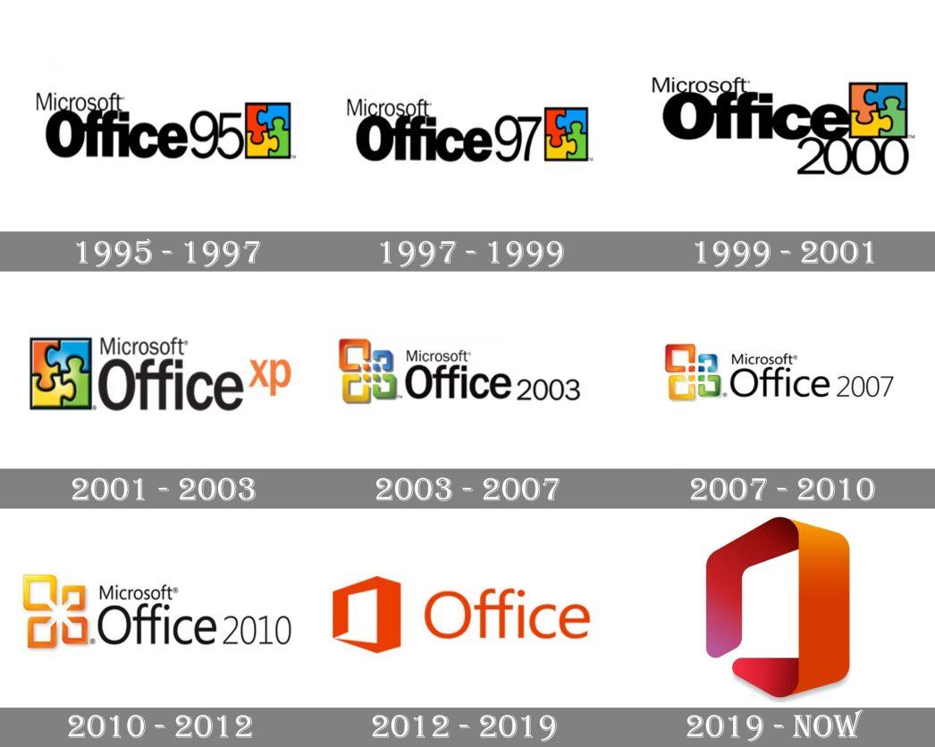 microsoft-office-logo-history-8884827-scaled-2417168