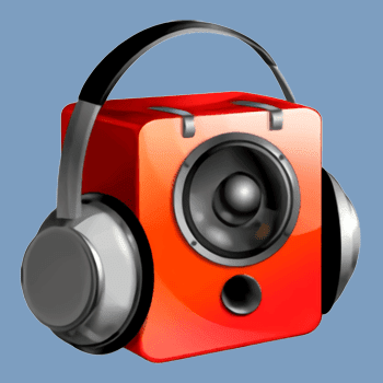 radioboss-crack-6224803