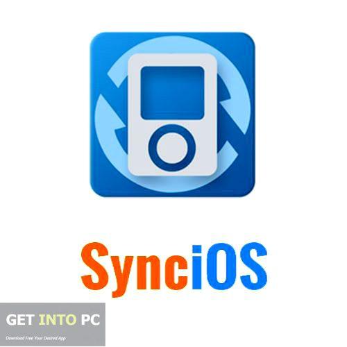 syncios-free-download-5637792
