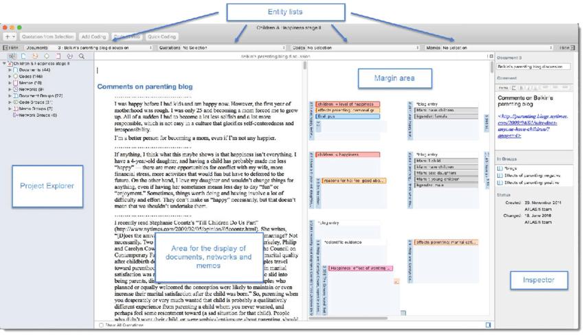 the-atlasti-mac-user-interface-9256417