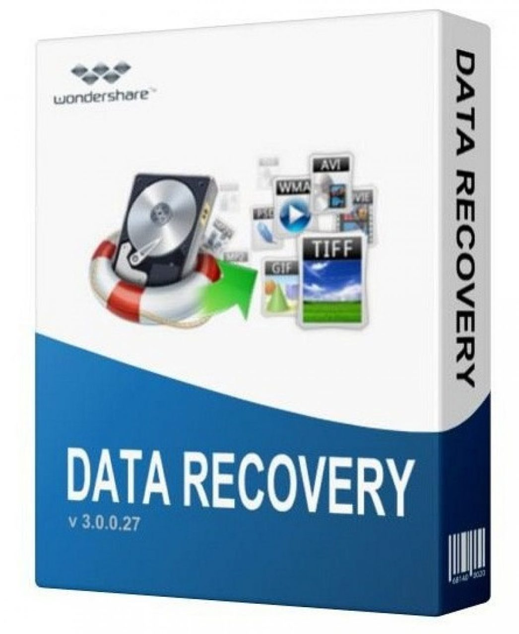 wondershare_data_recovery_cover_windroidmedia-com_-1200x1466-2723111