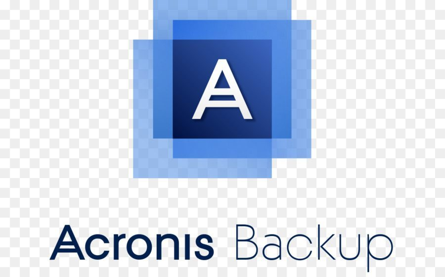 kisspng-acronis-backup-recovery-acronis-true-image-compu-acronis-5b35be72bb3502-0826021715302488187668-8279370-7417939