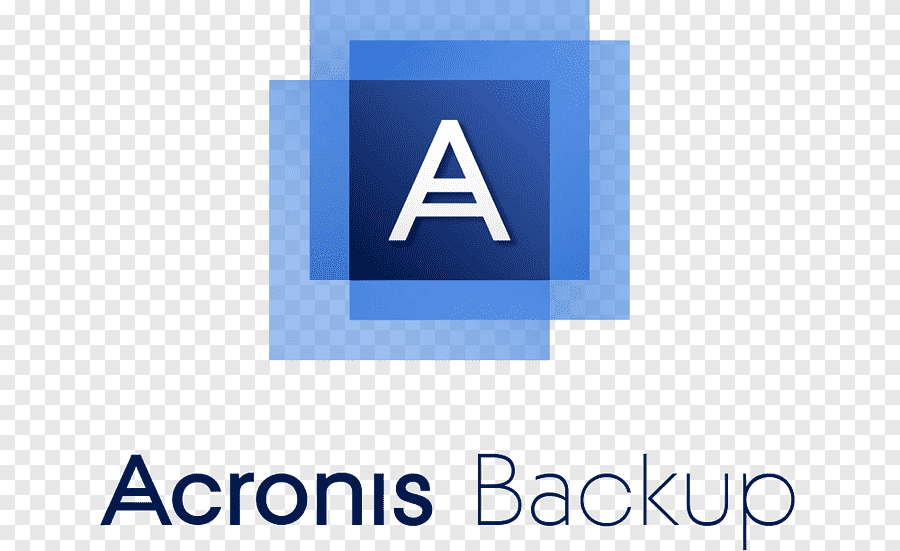 png-clipart-acronis-backup-recovery-acronis-true-computer-software-acronis-blue-text-6449636
