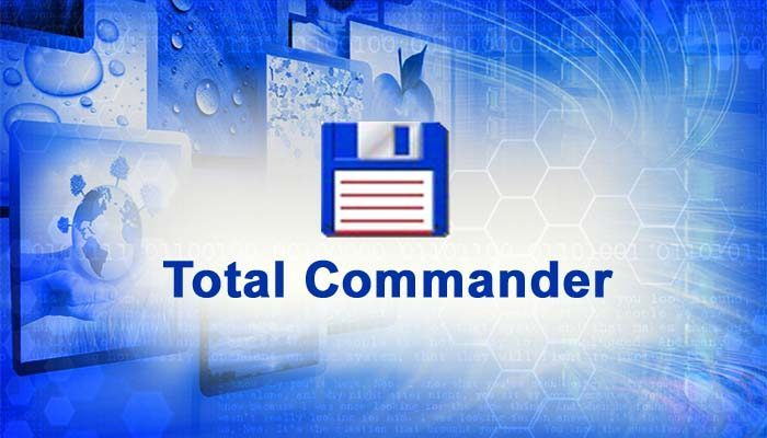 post-image-total-commander-5110631-9334958