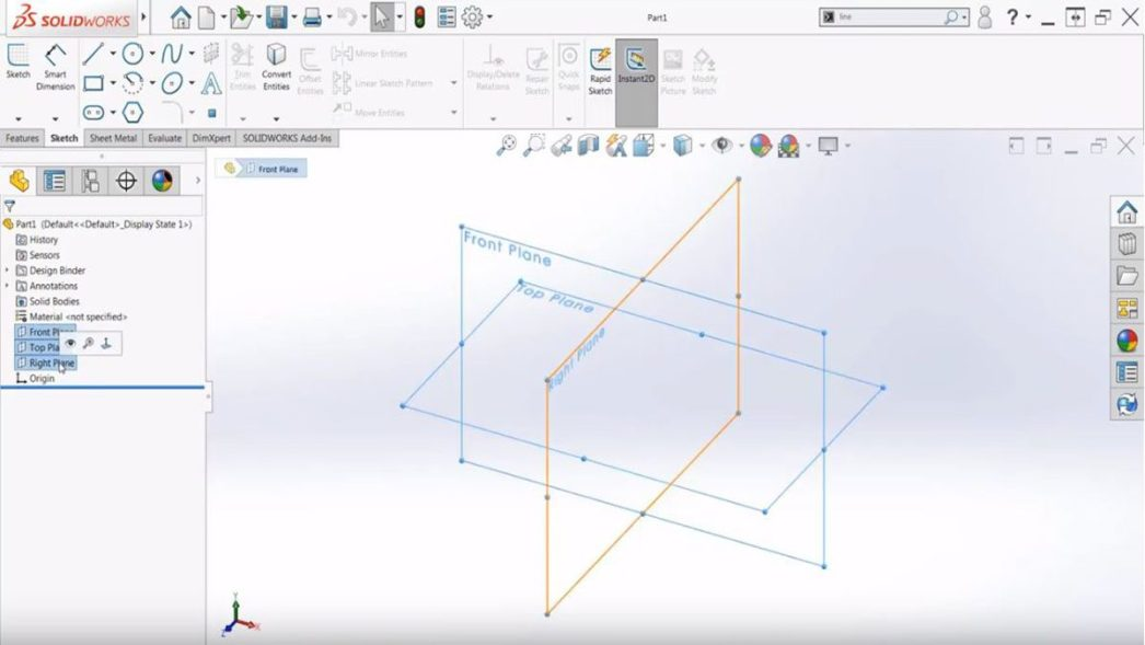user-interface-basics-in-solidworks-0-9396230