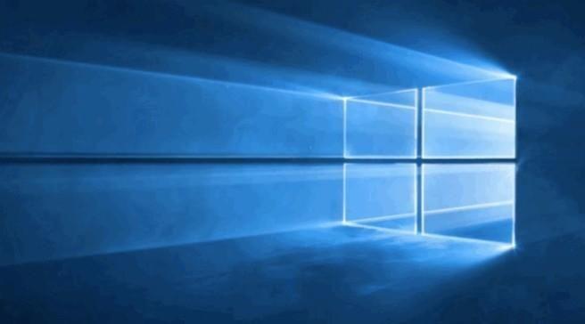 windows-10-8422030-4534475