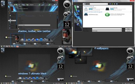 windows_7_ultimate_black_by_nullz0rz-7332025-4956006