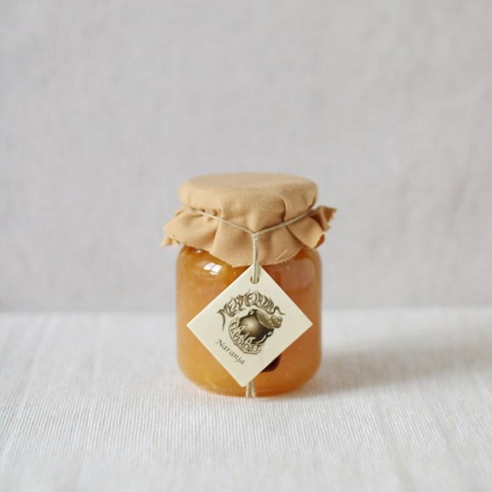 Mermelada-de-Naranja-El-Perolet-320grs