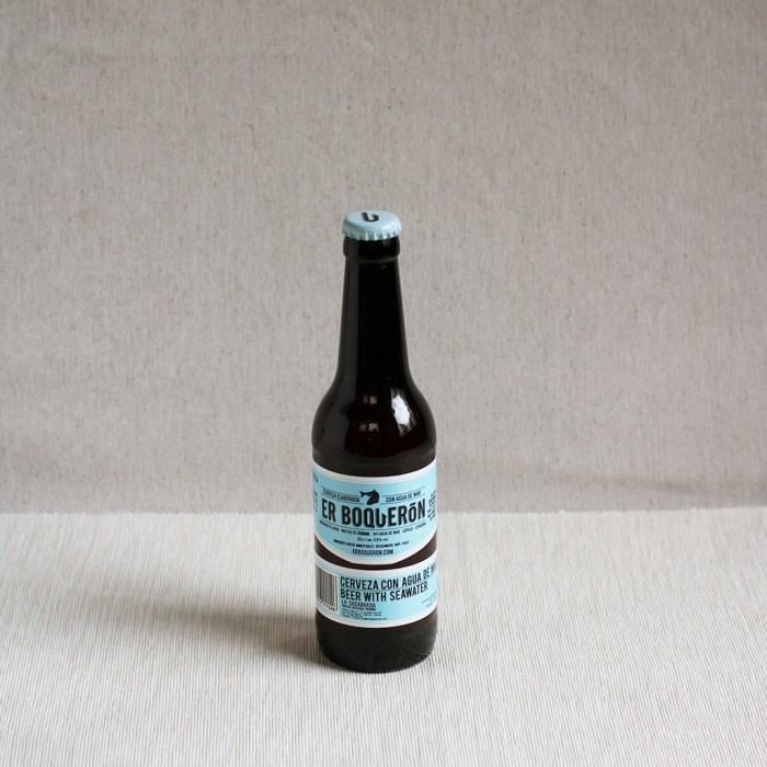 Cerveza-Er-Boqueron