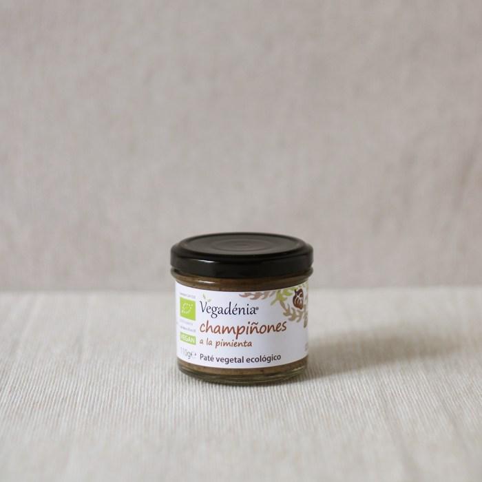 pate-de-champiñones-vegadenia