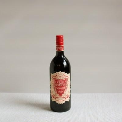 Vermouth-Vall-de-Gorgos