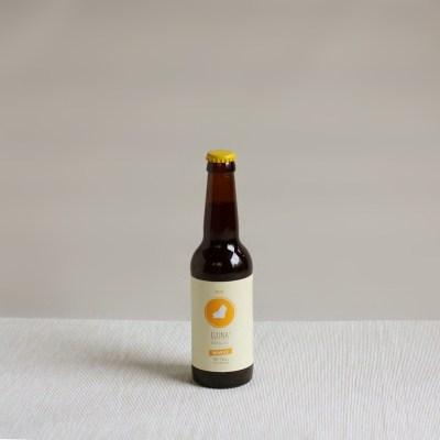 Cerveza-Lluna-Brown-ALE