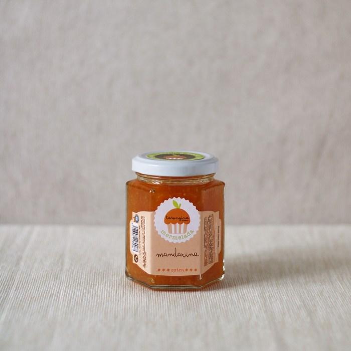 Mermelada-de-Mandarina-Tarongina